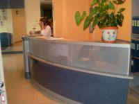 resepshen_v_mezhdunarodnoy_klinike_on_klinik2